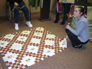 BankQuilters 015