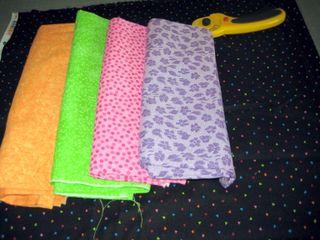 FabricsKouryQuilt