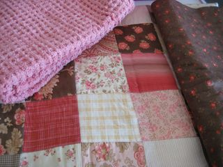 Twinfabric